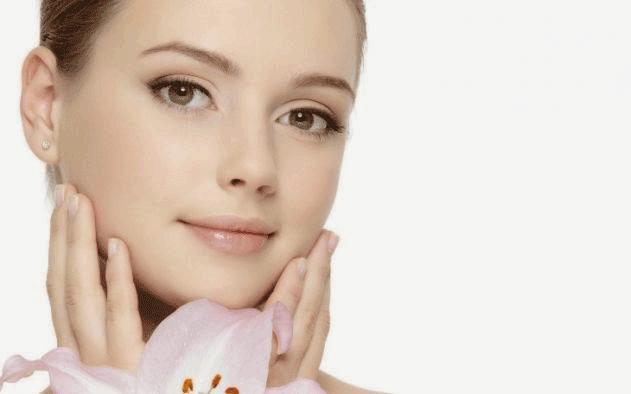 6 ماسكات طبيعية للحصول على بشرة مشرقة و أكثر جاذبية