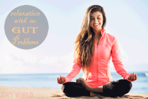 relaxation-with-no-Gut-problems