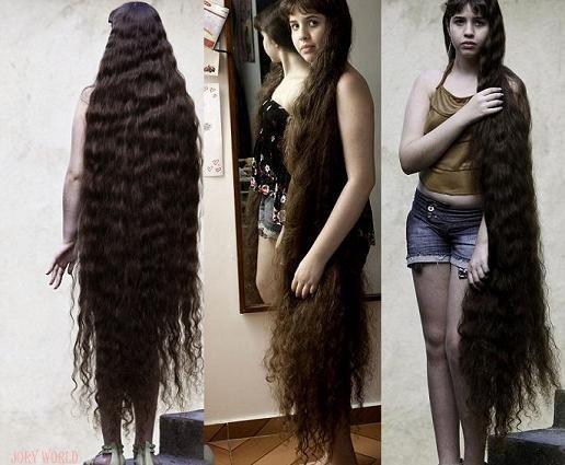 تطويل-الشعر-وتكثيفه