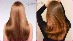 ماسكات طبيعية لعلاج الشعر التالف والضعيف وتعيد لشعرك قوتة ونعومتة ولمعانة.