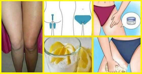 زبدة-الليمون-لتفتيح-البشرة-و-الاماكن-الحساسة