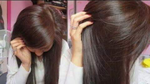 ماسك-لتنعيم-الشعر-و-معالجة-الخشونه
