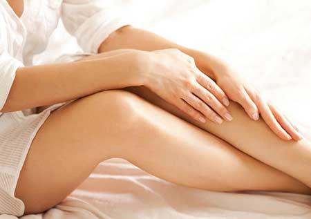 كيف-تبيض-الركبة-والكوع