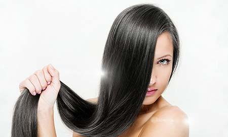 وصفات-طبيعية-لتقوية-الشعر