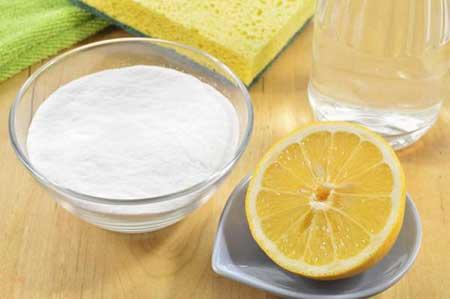 وصفة-زيت-الزيتون-وبيكربونات-الصودا-لتفتيح-المناطق-الحساسة