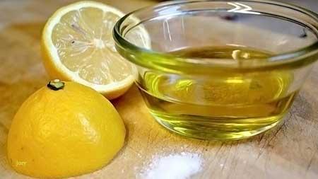 وصفة-عصير-الليمون-لتطويل-الأظافر